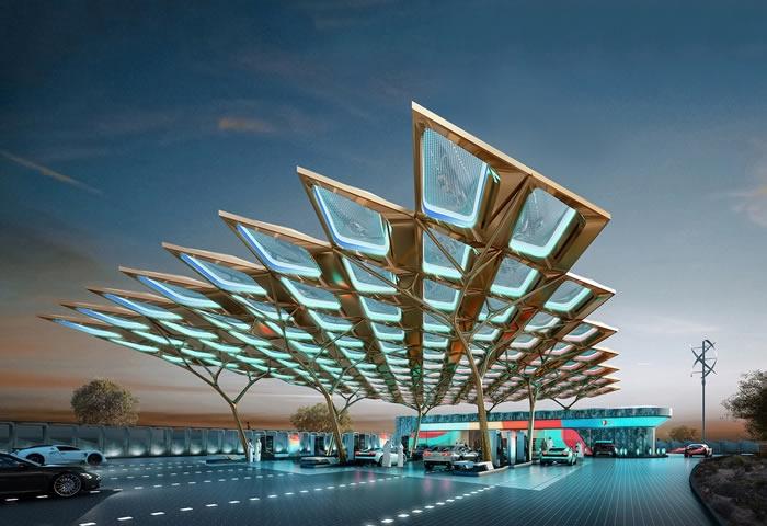 EPCO Expo 2020